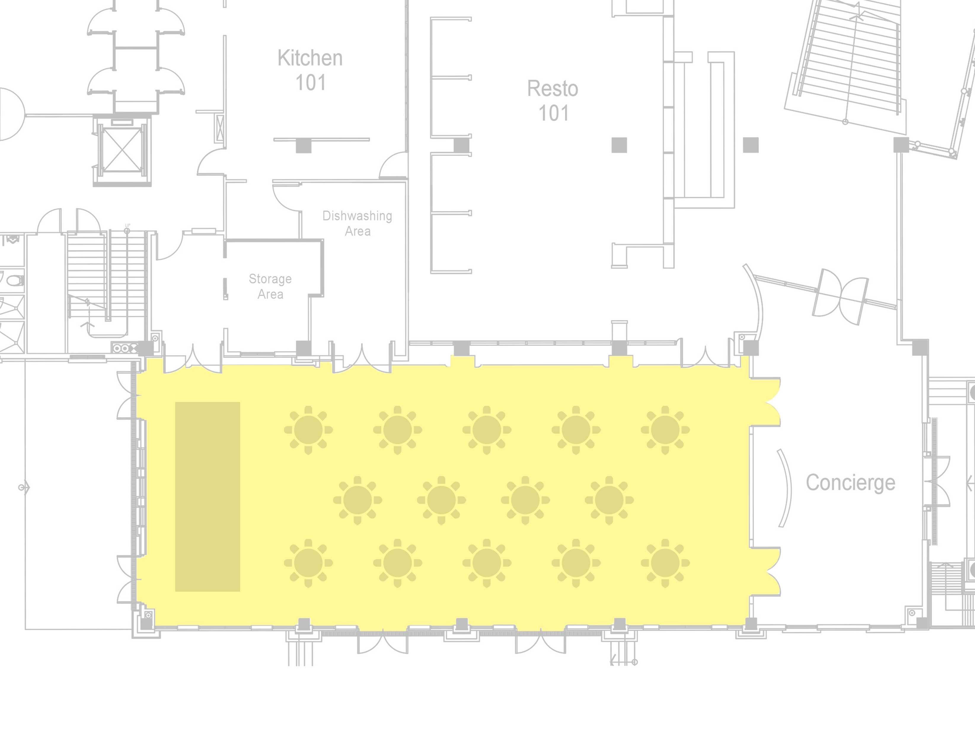 Atrium-floorplan-cocktail