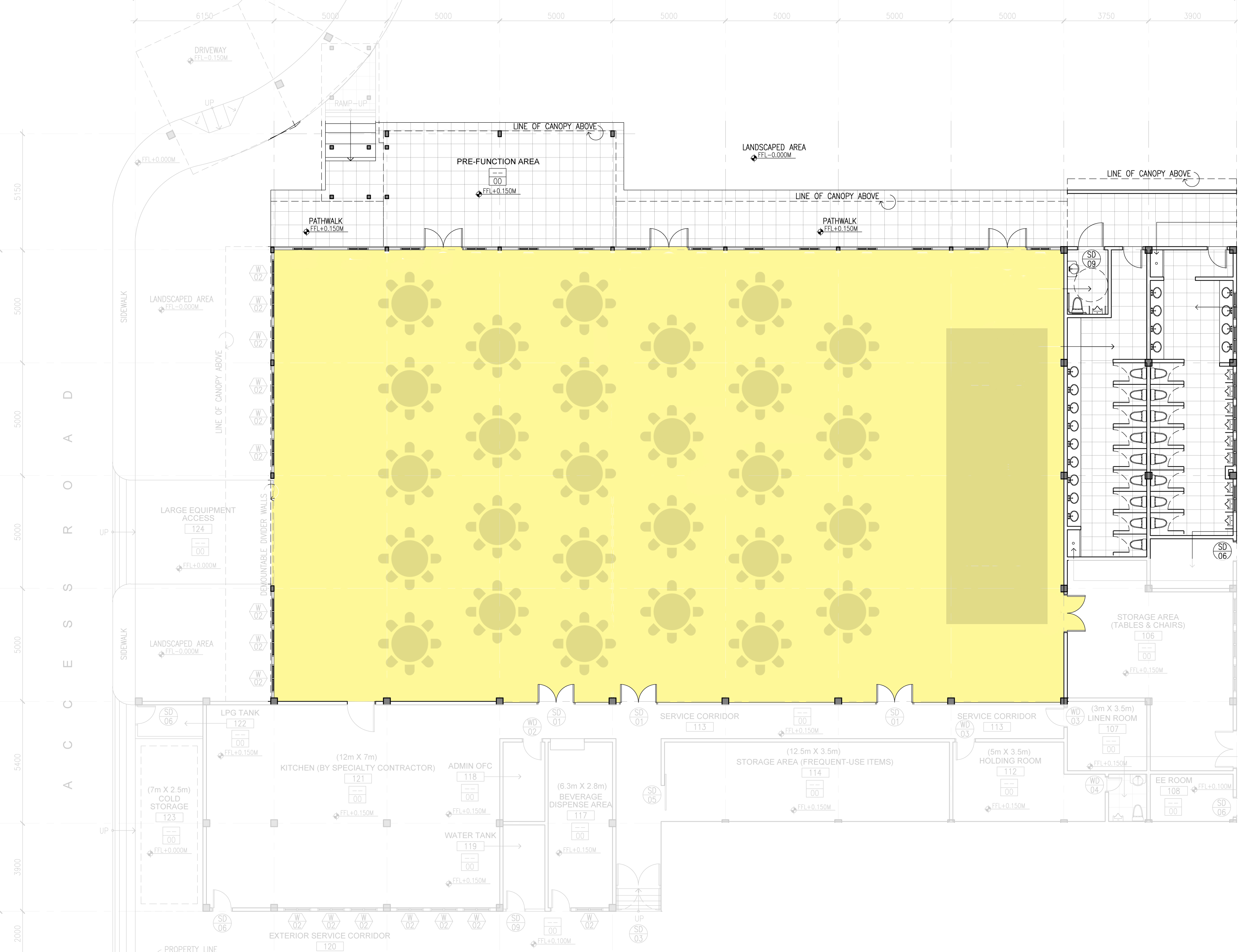 Tent-floorplan-cocktail