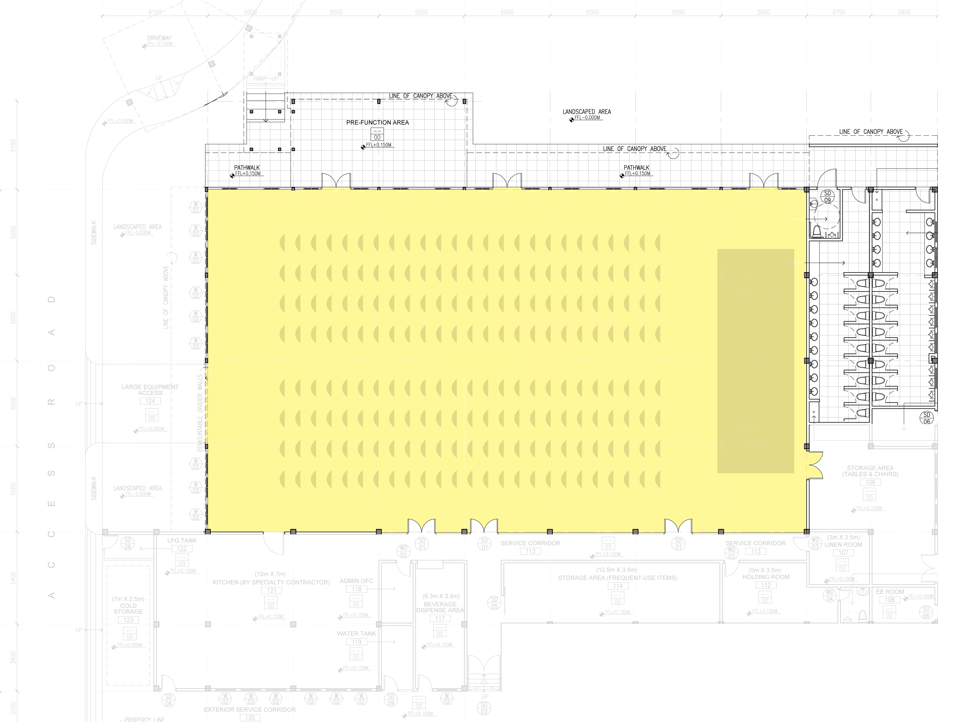 Tent-floorplan-theater