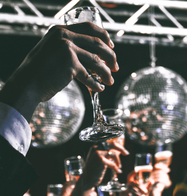 Christmas Party Venues: 5 Tips for Planning an Awesome Corporate Party