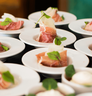4 Questions You Should Ask Before Hiring a Catering Service for Your Event